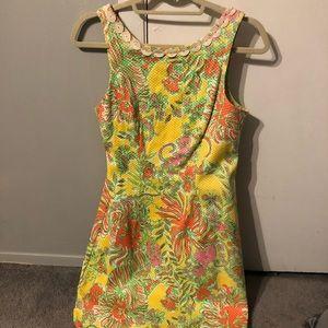 Lilly Pulitzer Dresses - Lily Pulitzer  x Target Dress